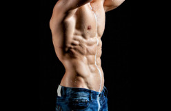 How do I Get Six Pack Without Extreme Workout? Six Steps To Get Six Pack Abs
