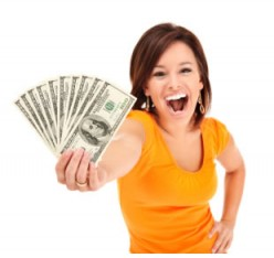 How to Earn a Passive Income on Hubpages