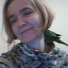 Seza profile image