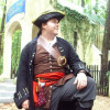 piratedan profile image