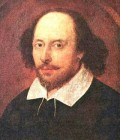 William Shakespeare - on the Screen