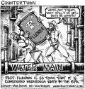 Is Fluoride Exposure a Method for 'Dumbing Down' America?