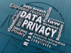 Right to Privacy is Not Absolute