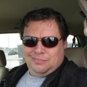 thewildeman2 profile image