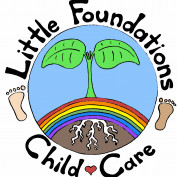 LittleFoundations profile image