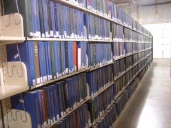 Medical dissertations