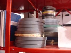 More Denton Cooley films