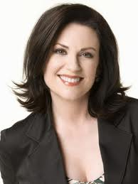 Celebrated only children include the following: Megan Mullaly