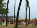 Gluten Free Travel:  Honolulu, Hawaii