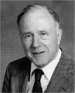 John Wheeler
