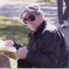 churlishcurtsey profile image