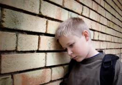 If your child was being bullied is it is the duty and the obligation of the school to inform you?