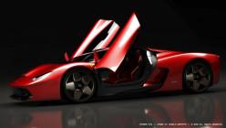 http://s3.hubimg.com/u/7699622_f248.jpg