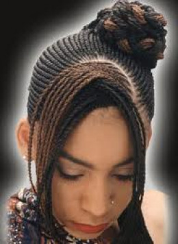 Best Hairstyles for Black Women in 2015: Find your Hair Style from ...