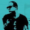 lovingart profile image