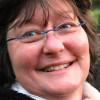 Amanda Gearing profile image