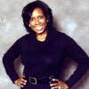 Sonya-Artis profile image