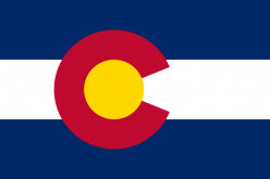 How to Register Your Vehicle After Moving to Colorado