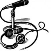 Mediagyrl profile image