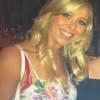 Sofina Clara profile image