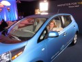 Save Gas and Energy With Plug-In Electric Hybrid Vehicles and Electric Cars