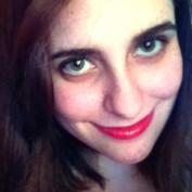 Erica Taylor profile image