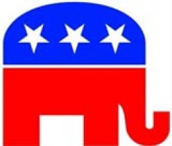 Why the Republicans Lost the 2008 & 2012 Presidential Elections