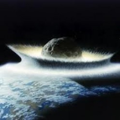 7 Biggest Asteroids That Hit Earth