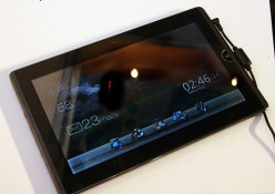 Are Android Tablet PC's Good Enough To Replace Laptop Computers?
