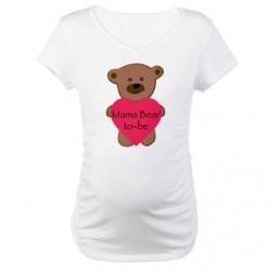 How to Host a Teddy Bear Baby Shower Theme