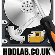 hddlab profile image