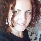 DeborahFantasia profile image