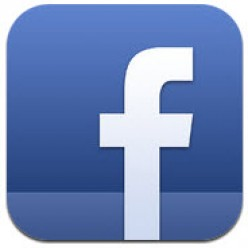How to Copy & Paste Text in Facebook iPhone App [Jailbreak Tweak]