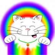 nijineko profile image