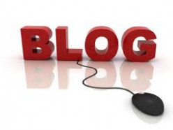 Can blogging give good amount of money?
