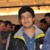 Kunal Verma profile image