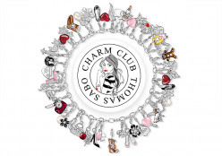 Top Brands of Charm Jewellery You Should Know About