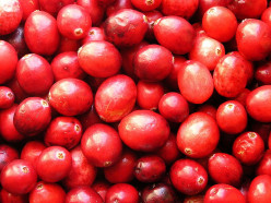 Delicious Kentucky Cranberry and Bourbon Recipes