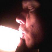 Rod Rainey profile image