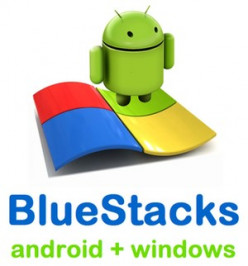Installing Bluestacks with Android Market Enabled
