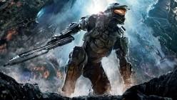 DLC Spotlight - Spartan Ops Season 1