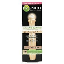 Garnier Fructis Skin Renew Anti-Dark Circle Eye Roller