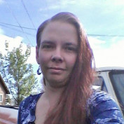 Ashamalie profile image