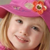 talent2012 profile image