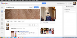 How Google+ Can Change Your Life
