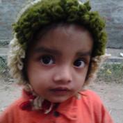 nitishchaudhary profile image