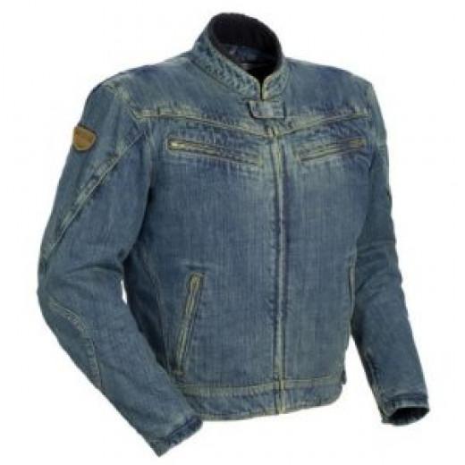 Denim Jackets For Men