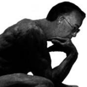 jkfrancis profile image