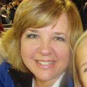 CarolAnnHeadrick profile image