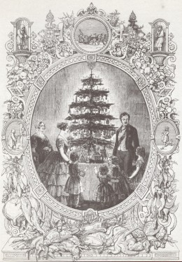 http://www.hymnsandcarolsofchristmas.com/images/V-and-A-Tree-1848.gif